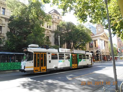 2-tram-melbourne