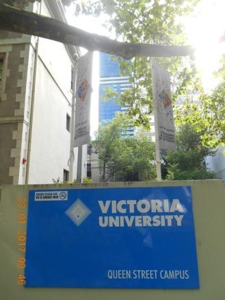 2-victoria-university