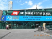 2-visitor-centre