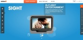 jetstar-dreamliner-experience-inflight-entertainment