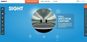 jetstar-dreamliner-experience-lighting