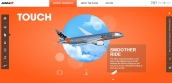 jetstar-dreamliner-experience-smoother-ride