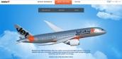 jetstar-dreamliner-ext