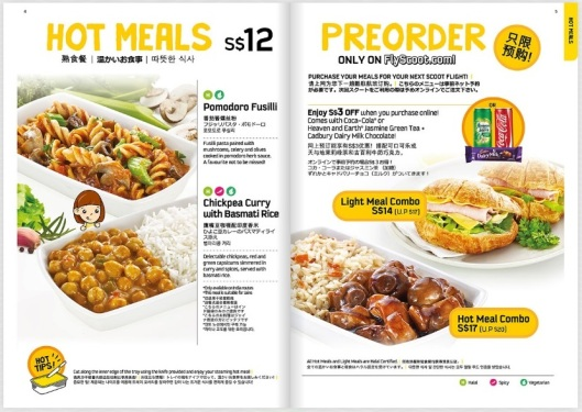 scoot-hot-meal-halal