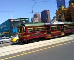 3-free-tram