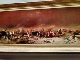 3-gold-rush-1820
