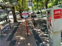 3-halte-visitor-shuttel-bus