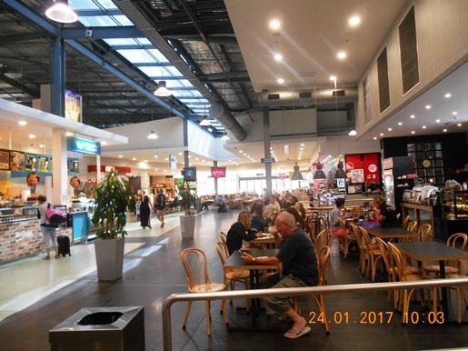 3-kedai-terminal