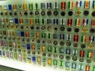 3-medali-di-monumen
