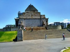 3-monumen-remembrance-shrine