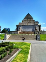 3-monumen