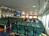 4-dalam-ferry