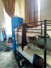 4-kamar-hostel