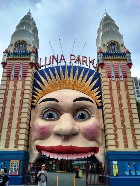 4-luna-park-sydney