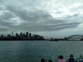 4-sydney-dari-ferry