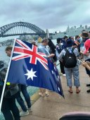 5-australia-day