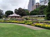 5-botanic-garden