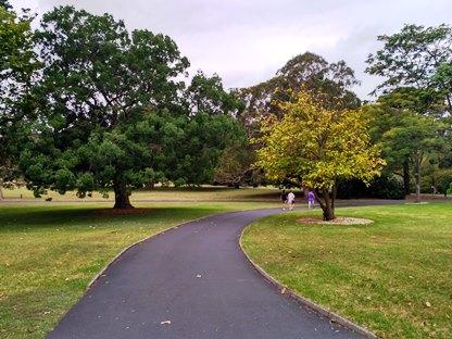 5-botanic-garden2