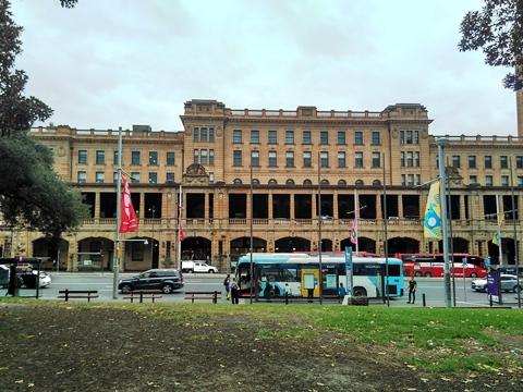 5-central-station