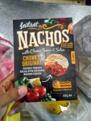 5-nachos-halal