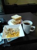 5-sarapanku