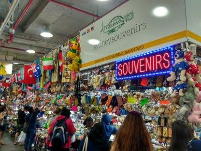 5-souvenir-murah
