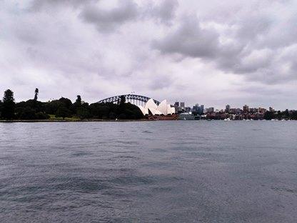5-sydney-harbour-dilihat-dari-botanic-garden
