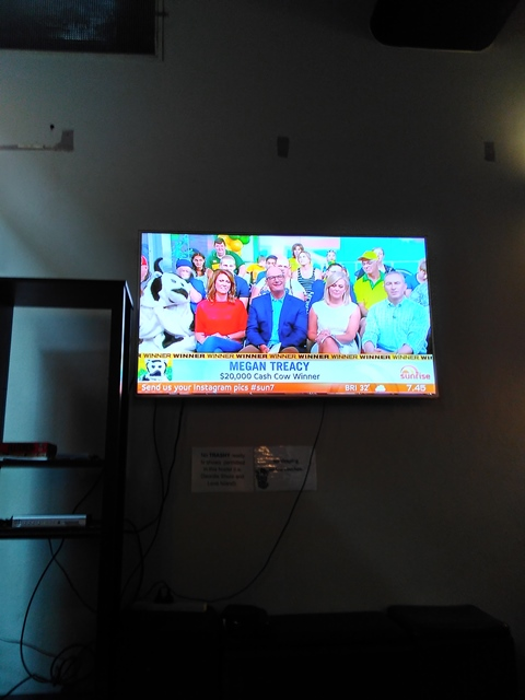 5-tv-pagi