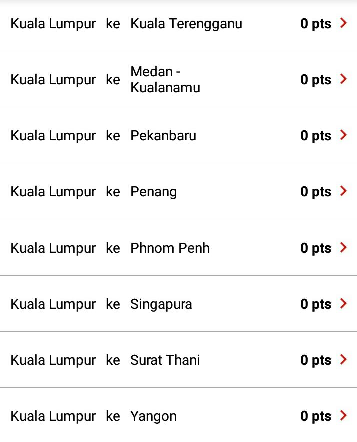Tiket Murah Airasia Asambackpacker01 WordPress Com