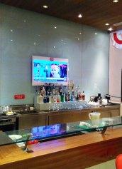 bar ibis trans studio