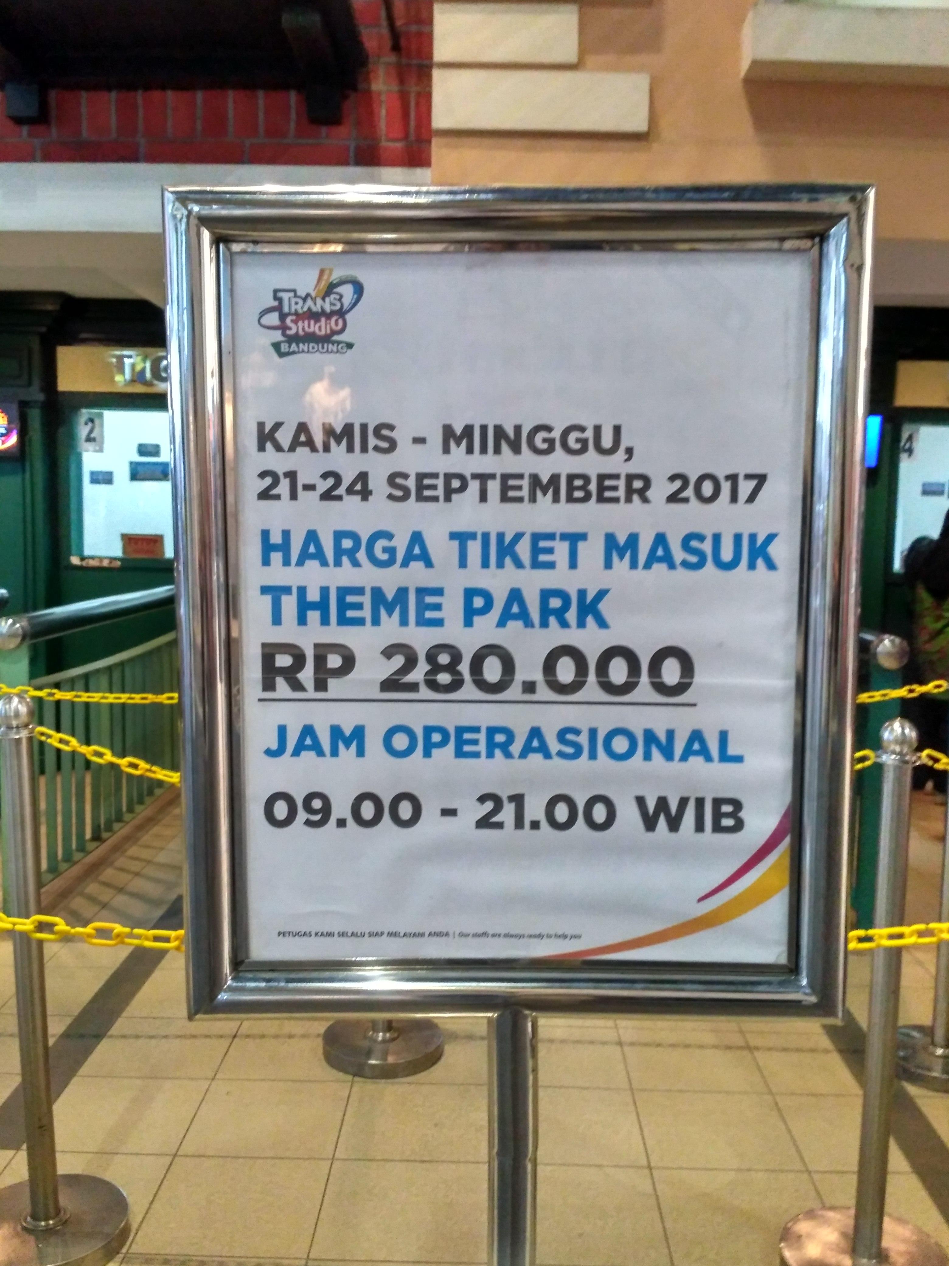 Tcash Dan Promo Terbaru 2018 | Asambackpacker01's Blog