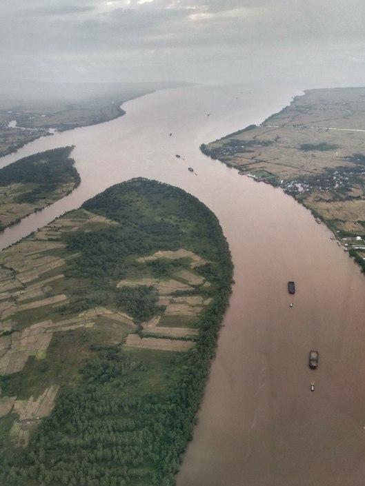 muara sungai Barito.jpg