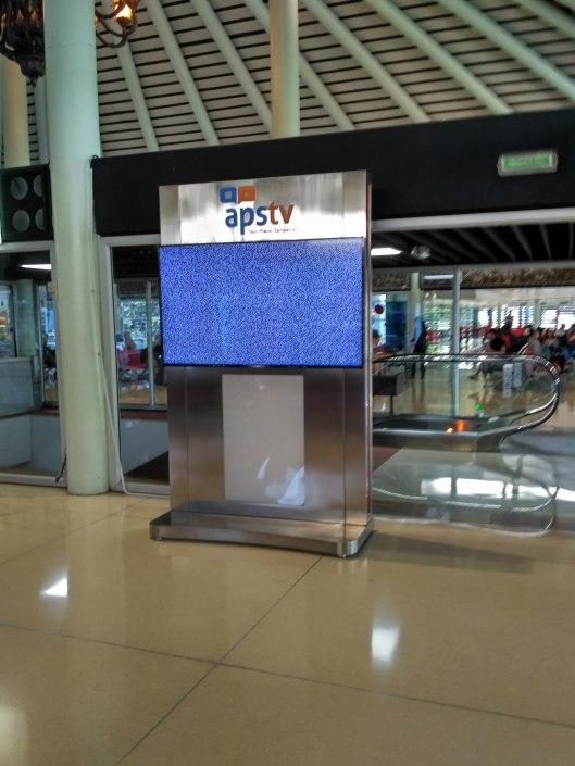 TV tanpa gambar.jpg