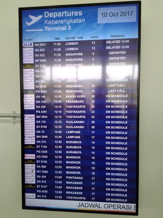 jadwal keberangkatan terminal 3.jpg