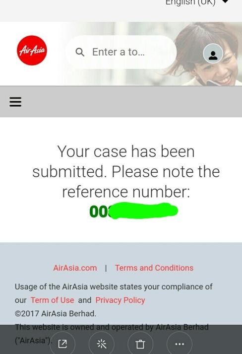balasan dari Air Asia.jpg