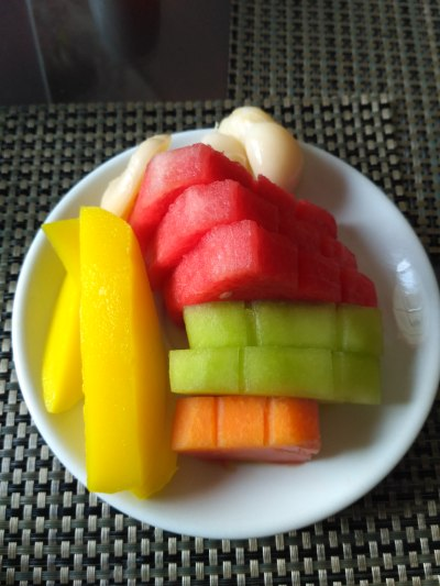 buah.jpg