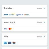 pilihan pembayaran 1.jpg