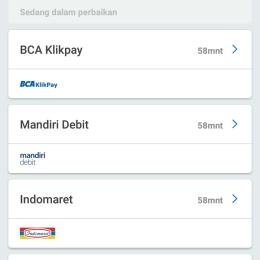 pilihan pembayaran 2.jpg