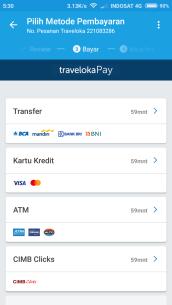 Screenshot_2017-11-02-05-30-25-527_com.traveloka.android.png