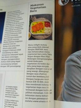 artikel ttg menu