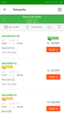 Screenshot_2019-02-25-16-05-23-060_com.tokopedia.tkpd