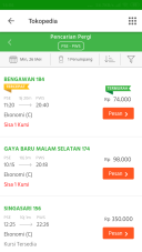 Screenshot_2019-02-25-16-06-07-133_com.tokopedia.tkpd