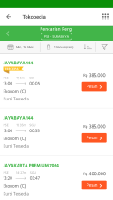 Screenshot_2019-02-25-16-07-32-647_com.tokopedia.tkpd