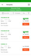 Screenshot_2019-02-25-16-08-09-535_com.tokopedia.tkpd