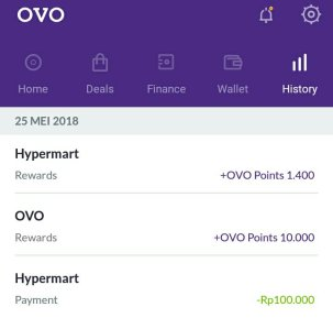 cashback ovo point 25 mei 2018687247946..jpeg