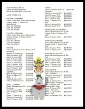 harga tiket asian games 2018 1_4.jpg