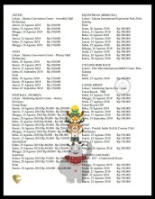 harga tiket asian games 2018 3_4.jpg