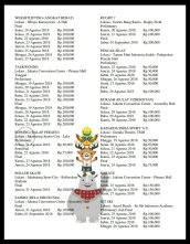 harga tiket asian games 2018 4_4.jpg