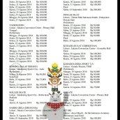 harga tiket asian games 2018 4_4.jpg