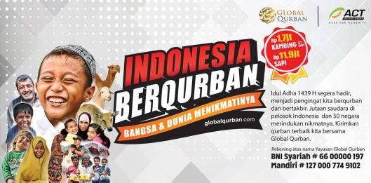 Indonesia berqurban.jpg